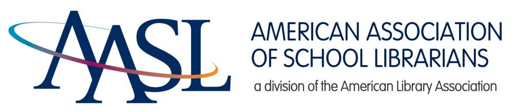 The mission of the American Association of School Librarians is to advocate excellence, facilitate change, and develop leaders