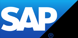 More Information FOR CUSTOMERS SAP Business One on our public Web site SAP Store for Mobile