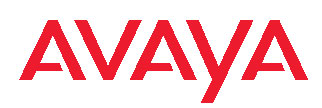 Using Avaya one-x Agent