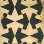 Learning sequence: Tessellating tiles of Alhambra Level: Upper primary In this learning sequence students explore tessellation through the tiles found at the Alhambra in Granada, Spain.