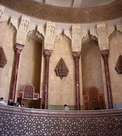 Pillars of Islam The pillars of Islam are the keys to Islamic worship and practice. They are the foundations upon which the outward acts of worship in Islam are built.