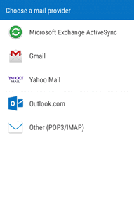 To add another Gmail account, see Create a Google Account. Get Help with Gmail Find out more about how to use Gmail. In the Gmail inbox, tap > Help & feedback.