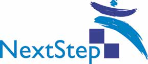 P14 www.hrc.ac.uk NextStep Centres NextStep Centres Your local learning & advice centre Receive free information and advice when you visit our NextStep Centres at Bishop s Stortford and Waltham Cross.