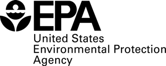 Office of Research and Development (8101R) Washington, DC 20460 Official Business Penalty for Private Use $300 EPA/600/R-05/124 October 2005 www.epa.