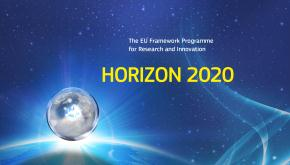 EUROPEAN COMMISSION RESEARCH EXECUTIVE AGENCY (REA) Director H2020 1 MODEL GRANT AGREEMENT FOR MARIE SKŁODOWSKA-CURIE INDIVIDUAL FELLOWSHIPS 2 (MSC-IF MONO) Introductory remark MSC-IF Mono deviates