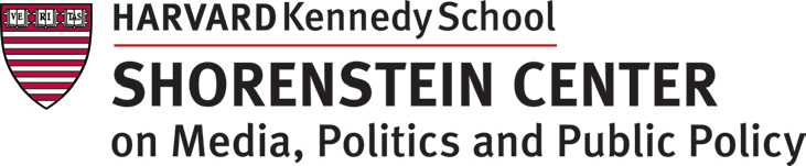 Shorenstein Center on Media, Politics and Public Policy Discussion Paper Series #D-91, February 2015 The Newsroom as an Open Air Prison: Corruption and Self-Censorship in Turkish Journalism by Yavuz