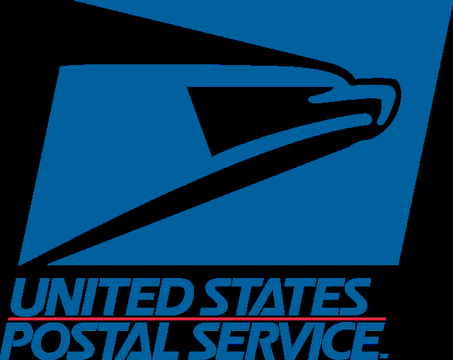USPS Domestic USPS Domestic is traditionally cheaper and does not provide detailed tracking. If you selected USPS as a shipping option you can either chose First Class or Priority.