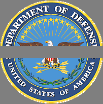 Department of Defense DIRECTIVE NUMBER 5100.01 December 21, 2010 DA&M SUBJECT: Functions of the Department of Defense and Its Major Components References: See Enclosure 1 1. PURPOSE.