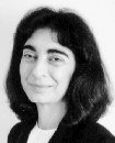 In 1993 she won the CAUSE/EFFECT Contributor of the Year Award for her collaborative paper, Administrative Workstation Project at Indiana University.