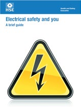Electrical safety and you A brief guide Introduction Electricity can kill or severely injure people and cause damage to property.