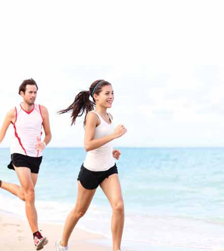 Exercise Exercise and bone density Regular physical activity and exercise plays an important role in maintaining healthy bones.