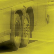 1 CHECK WHEEL CONDITION Components: wheels Around vehicle Check visible parts of all wheels,