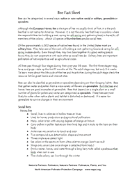 Resources/Links Acknowledgements Introduction to 4-H Series Concept Development 2.