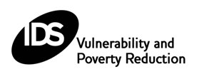 The Poverty and Inequality research cluster, part of the Vulnerability and Poverty Reduction team at IDS, produces research on poverty, inequality and wellbeing.