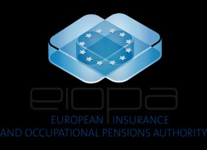 EIOPA-BoS-14/171 EN Guidelines on
