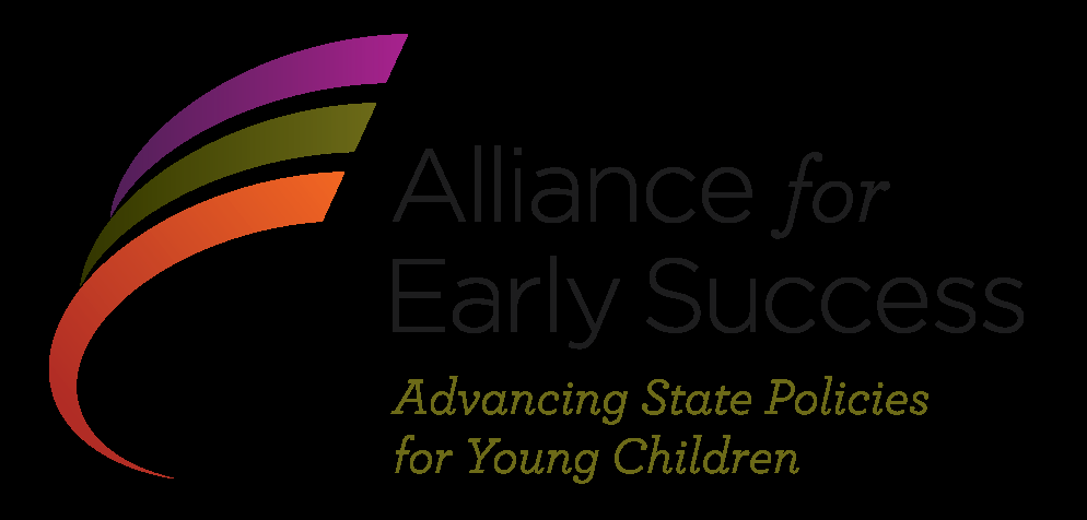 BIRTH THROUGH AGE EIGHT STATE POLICY FRAMEWORK The Birth Through Eight State Policy Framework is a tool, or roadmap, that anyone can use to guide policy in ways that will improve the health,