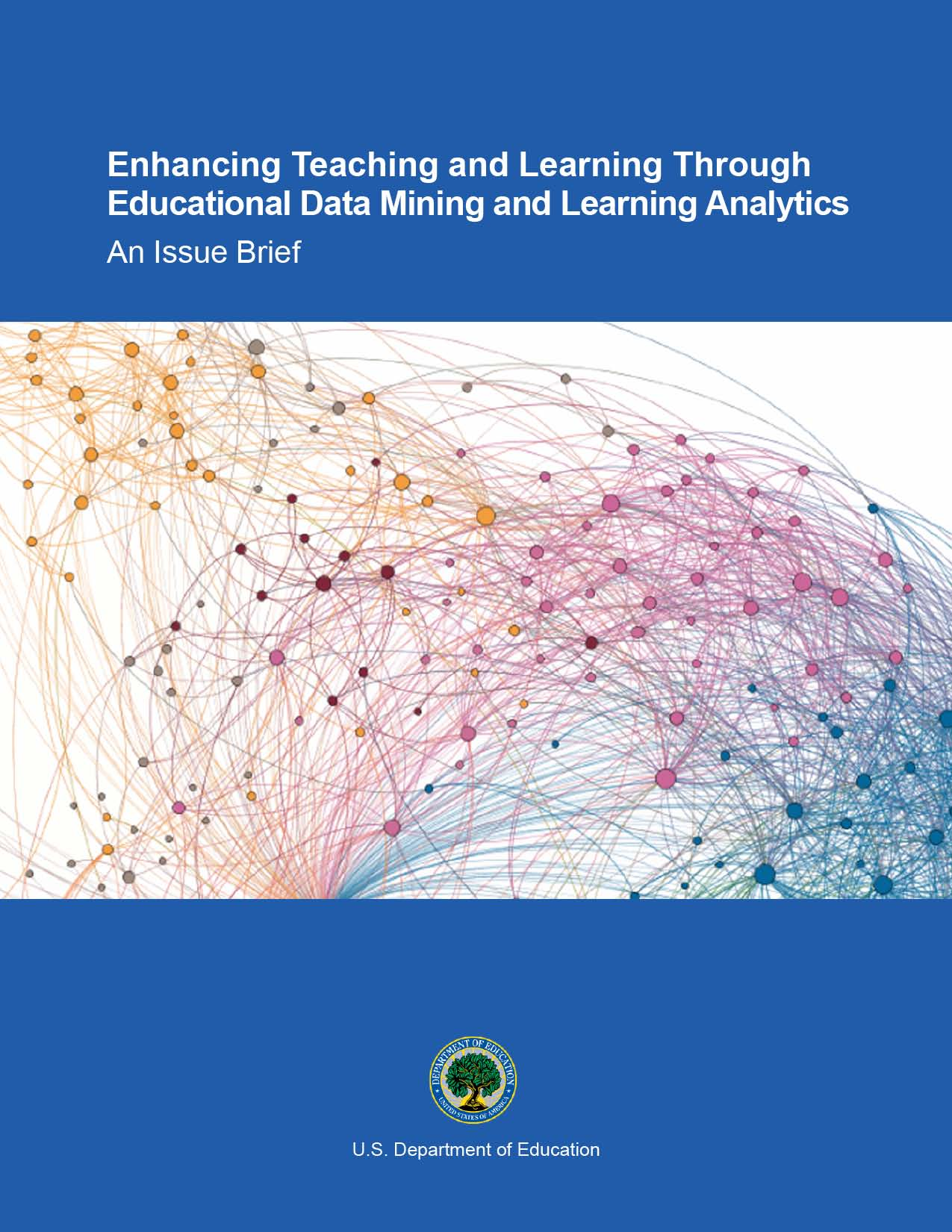 Enhancing Teaching and Learning Through