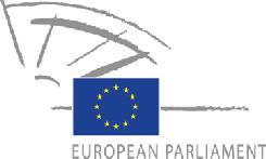 European Year for Active Ageing and Solidarity between Generations (2012) European Implementation Assessment IN-DEPTH