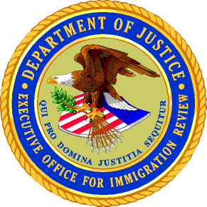 U.S. Department of Justice FY 2012 Statistical Year Book Prepared by the Office of Planning, Analysis, & Technology February 2013 (Revised March 2013) Contact Information Office of Legislative and