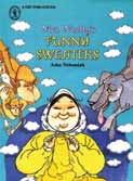 Books from India Contact: Sushma Arora sushekher@gmail.com CBT s elegant picture books with bright, rich illustrations are meant for children below eight years.