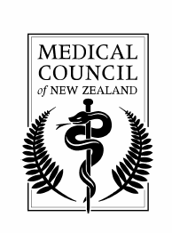New Zealand Key Points: Specialties in New Zealand are referred to as vocational scopes of practice.