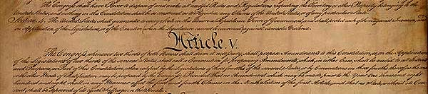 The Congress shall have Power to dispose of and make all needful Rules and Regulations respecting the Territory or other Property belonging to the United States; and nothing in this Constitution