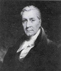 Thomas Fitzsimons (1741-1811) Fitzsimons served as a member of the United States House of Representatives (1789-1795) and strongly supported the financial plan of Secretary of the Treasury Alexander