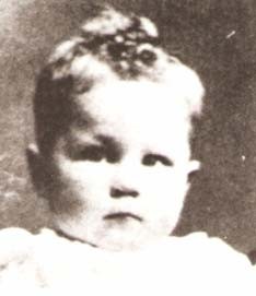 Birth 1874 Winston. as a baby. Winston Leonard Spencer Churchill s ancestors were both British and American.