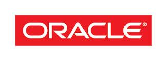 This white paper was sponsored by: Oracle understands that in a world of ubiquitous computing, context is a necessary component of trust.