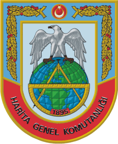 TURKISH NATIONAL UNION OF GEODESY