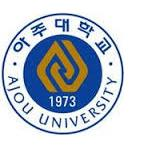 forensics, cyber security Collaborative projects with enterprises Korea university