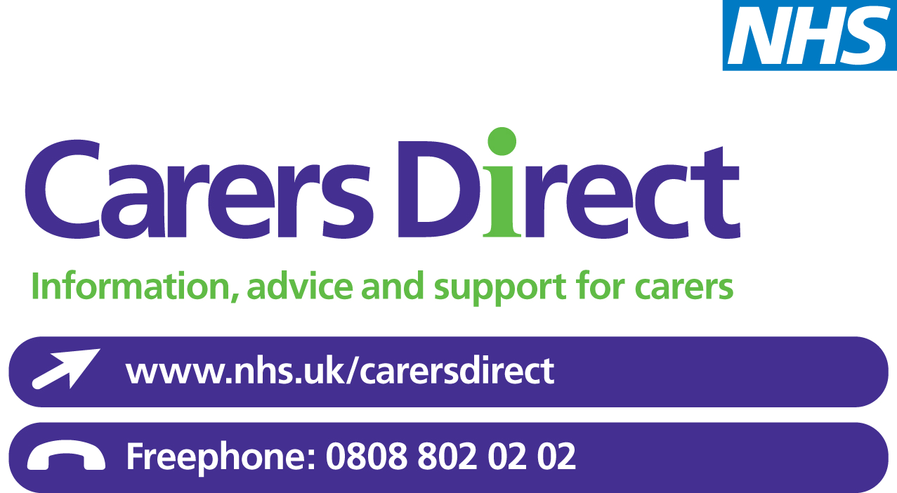 uk/carersdirect) is a new service launched on NHS Choices as part of the government s New Deal for Carers. The service is designed to improve support for England's growing number of carers.