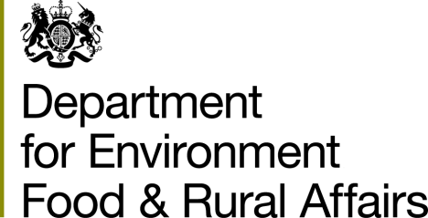 Proposals for National Rural Network support for LEADER, and LEADER