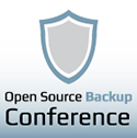 NETWAYS KONFERENZEN Open Source Backup Conference 22. 23. September 2014 - Köln PuppetCamp Düsseldorf 16.