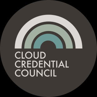 17. Professional Cloud Training and Certification Training In 2013 the Cloud Credential Council has released its Professional Cloud Training and Certification Programme.