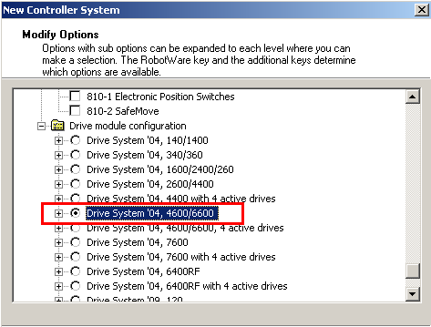20/31 Workaround: create GSI Folder before starting the VC inside the HOME directory of the system.