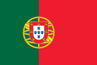 org/wiki/bandeira_de_portugal Year of independence: 1143 Under Spanish Rule: