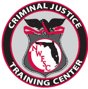 Criminal Justice Training Academy 100 College Boulevard Niceville, Florida 32578 Office (850) 729-5378 Fax (850) 729-5263 Renée Johnson, Director Dear Applicant: Thank you for your interest in the