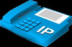 SIP Call Flow SIP Proxy Server SIP Gateway PSTN Invite (SDP) 100 Trying 180 Ringing 200 OK ACK