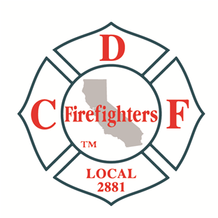 FIREFIGHTERS PROCEDURAL BILL OF RIGHTS ACT Government Code 3250 This chapter
