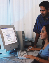Information Systems Advanced Information Technology Specialized Technical Assistance in the Implementation of the SAP R/3 System in CFE IIE s Information Systems Area (Gerencia de Sistemas