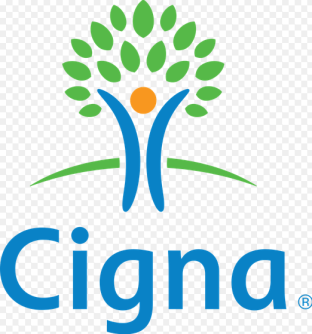 to Cigna Current Specialty patients will be transferred to Cigna Certain