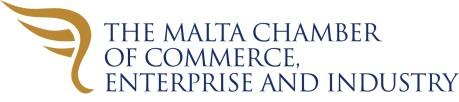 Italy Union of Italian Chambers of Commerce, Industry, Craft and Agriculture Domenico Mauriello, (+39) 06 470 4513 domenico.mauriello@unioncamere.it Ilaria Cingottini Ilaria.