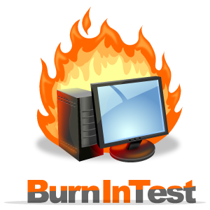 BurnInTest V7.