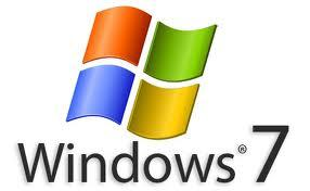 Windows XP / Windows Vista Windows 7 /