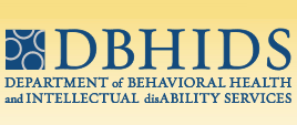 Philadelphia Mental Health/Substance Abuse Resources http://www.dbhids.org/ or http://philadelphia.pa.networkofcare.org/mh/resource/find.