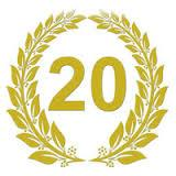 Unleashing Innovation by Simplifying IT 20 Jahre best Systeme GmbH 20 Jahre Partnerschaft mit