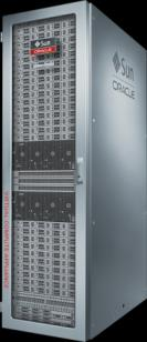 Engineered Systems & Appliances Portfolio Database Appliance Exadata Database Machine Exalogic Elastic Cloud SuperCluster