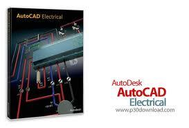ECAD Integration System Environment integrate2 Electronic Altium