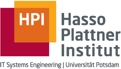 Hasso-Plattner-Institut University of Potsdam Internet Technology and Systems Group Scalability and Performance Management of Internet Applications in the Cloud A thesis submitted for the degree of